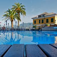 foto Hotel Cenobio Dei Dogi