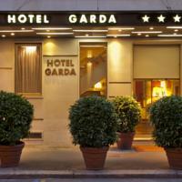 foto Hotel Garda