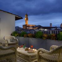 foto Hotel Balestri