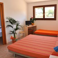 foto Hotel La Vela