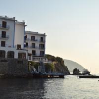 foto Hotel Rocce Azzurre