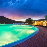 foto Hotel Orlando Resort