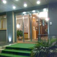 foto Hotel Garibaldi