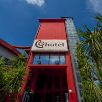foto G Hotel
