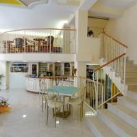 foto Hotel Ristorante Commercio
