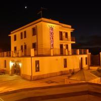 foto Hotel Al Ritrovo