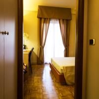 foto Hotel San Francesco
