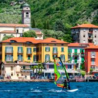 foto Hotel Lago Di Garda