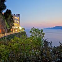 foto Casa Angelina Hotel