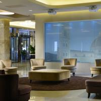 foto Grand Hotel Mediterraneo