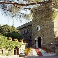foto Grand Hotel Dei Castelli