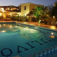 foto Hotel L'ulivo