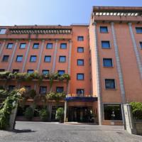 foto Grand Hotel Tiberio