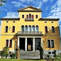 foto Hotel Villa Soligo
