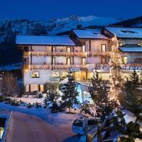 foto Hotel Baita Montana