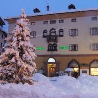 foto Hotel Meuble Royal