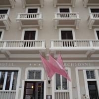 foto Hotel Marchionni