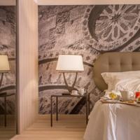 foto Grand Hotel Federico II