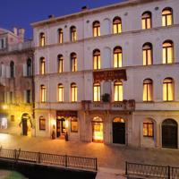 foto Hotel Ai Due Principi