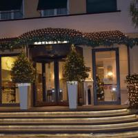 foto Hotel Jolanda