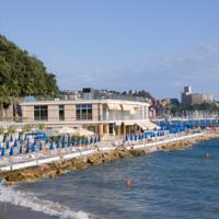 foto Hotel San Terenzo