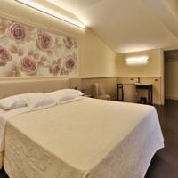 foto Antares Hotel Concorde