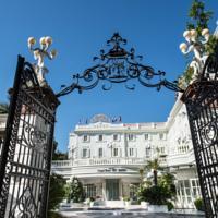 foto Grand Hotel Des Bains