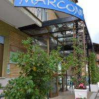 foto Hotel Marconi