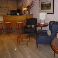 foto Hotel Astoria Gallarate