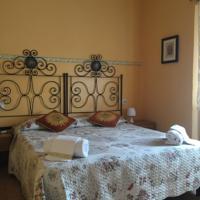 foto Hotel Aline