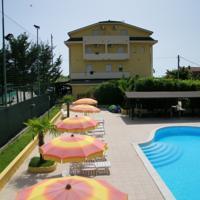 foto Hotel Maria