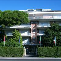 foto Hotel Consul