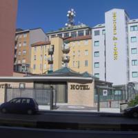 foto Hotel St. John