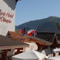 foto Park Hotel Olimpia