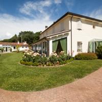 foto Relais Villa Abbondanzi