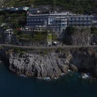 foto Hotel Club Due Torri