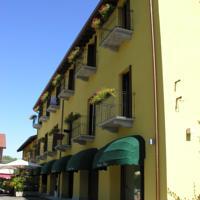 foto Hotel Ristorante Vecchia Riva