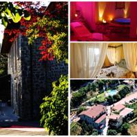 foto I Tre Baroni - Resort