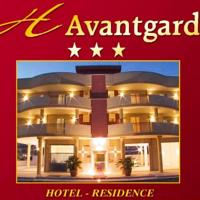 foto Avantgarde Hotel