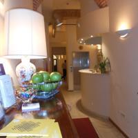 foto Hotel Atlantic