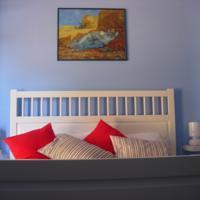 foto Pascià Room & Breakfast
