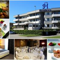 foto Hotel Gardenia