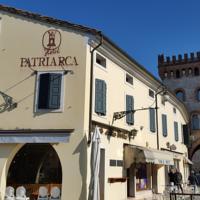 foto Hotel Patriarca