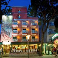 foto Hotel Marco Polo