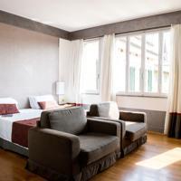 foto Hotel Orto de' Medici