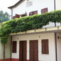 foto A Casa Dei Gonzaga