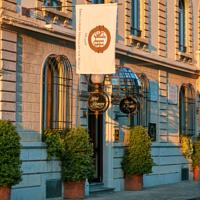 foto Hotel Regency - The Leading Hotels of the World