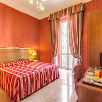 foto Hotel Contilia