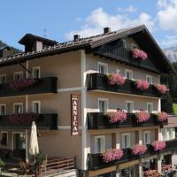 foto Hotel Garni Arnica