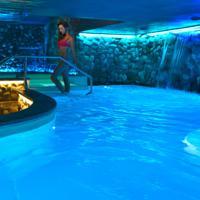foto Hotel Del Buono Centro Benessere